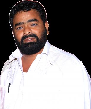 BADE BHAI